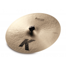 "Zildjian - K0901 15"" K Dark Crash Thin"