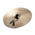 "Zildjian - K0903 17"" K Dark Crash Thin"