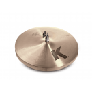 "Zildjian - K0923 15"" K Light Hihat - Pair"