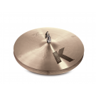 "Zildjian - K0926 16"" K Light Hihats - Pair"