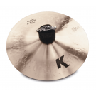 "Zildjian - K0930 8"" K Custom Dark Splash"