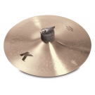 "Zildjian - K0932 10"" K Custom Dark Splash"