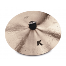 "Zildjian - K0934 12"" K Custom Dark Splash"
