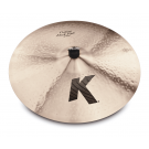 "Zildjian - K0965 20"" K Custom Dark Ride"