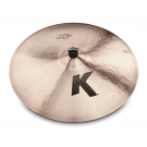 "Zildjian - K0967 22"" K Custom Dark Ride"