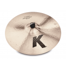 "Zildjian - K0979 20"" K Custom Dark Crash"