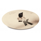 "Zildjian - K0980 14"" K Custom Fast Crash"