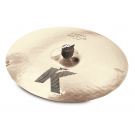 "Zildjian - K0982 16"" K Custom Fast Crash"
