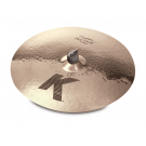 "Zildjian - K0983 17"" K Custom Fast Crash"