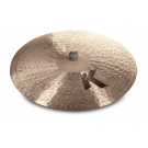 "Zildjian - K0989 22"" K Custom High Definition Ride"