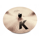 "Zildjian - K0990 16"" K Custom Session Crash"