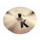 "Zildjian - K0991 18"" K Custom Session Crash"