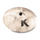 "Zildjian - K0997 20"" K Custom Session Ride"