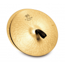 "Zildjian - K1002 18"" K Constantinople Orchestral Special Selection Medium Heavy - Pair"