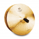 "Zildjian - K1008 20"" K Constantinople Medium Light - Pair"