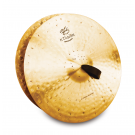 "Zildjian - K1010 20"" K Constantinople Special Selection Medium Heavy - Pair"