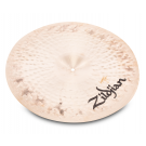 "Zildjian - K1016 20"" K Constantinople Medium Ride"