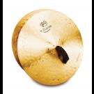 "Zildjian - K1032 17"" K Constantinople Orchestral Special Medium Heavy - Pair"