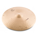 "Zildjian - K1060 20"" K Constantinople Bounce Ride"