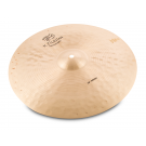 "Zildjian - K1066 16"" K Constantinople Crash"