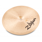 "Zildjian - K1067 17"" K Constantinople Crash"