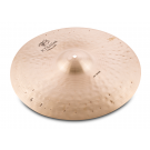 "Zildjian - K1068 18"" K Constantinople Crash"