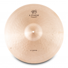 "Zildjian - K1069 19"" K Constantinople Crash Ride"