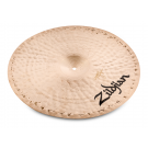 "Zildjian - K1113 20"" K Constantinople Medium Thin Ride, Low"