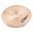 "Zildjian - K1115 20"" K Constantinople Medium Thin Ride, High"