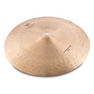 "Zildjian - K1121 22"" K Constantinople Medium Thin Ride, High"