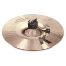 "Zildjian - K1209 9"" K Custom Hybrid Splash"
