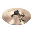"Zildjian - K1211 11"" K Custom Hybrid Splash"