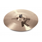 "Zildjian - K1218 18"" K Custom Hybrid Crash"