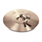"Zildjian - K1219 19"" K Custom Hybrid Crash"