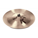 "Zildjian - K1220 19"" K Custom Hybrid China"