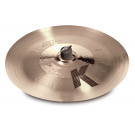 "Zildjian - K1221 17"" K Custom Hybrid China"