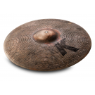 "Zildjian - K1419 18"" K Custom Special Dry Crash"