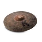 "Zildjian - K1424 20"" K Custom Special Dry Crash"