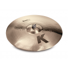 "Zildjian - K20835 21"" K Crash Ride"