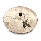 "Zildjian - K20889 20"" K Custom Ride"