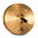 "Zildjian - K2104 18"" K Symphonic Traditional Series Pair"