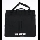 Vic Firth - KBAG Keyboard Mallet Bag