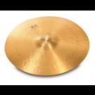 """Zildjian - KR15HT 15"""" Kerope Hihat - Top"""