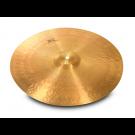 """Zildjian - KR19C 19"""" Kerope"""