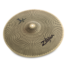 "Zildjian LV8020R-S L80 Low Volume 20"" Ride Cymbal"