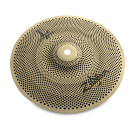 "Zildjian - LV8010S-S L80 Low Volume 10"" Splash"
