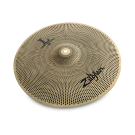 "Zildjian - LV8016C-S L80 Low Volume 16"" Crash"