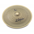 "Zildjian - LV8018CH-S 18"" Low Volume China - Single"
