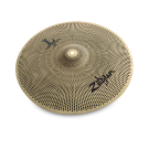 "Zildjian - LV8018CR-S L80 Low Volume 18"" Crash Ride"