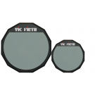 Vic Firth - PAD6D Double sided, 6""